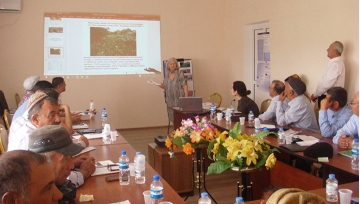 GSP- wastewater and climate change