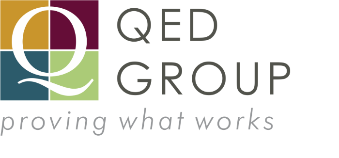 Qed Group LLC logo
