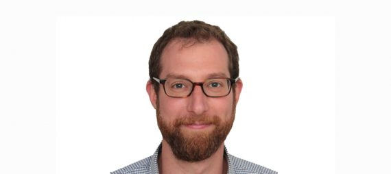 """QED Group welcomes Micah Frumkin as Director, Monitoring, Evaluation, and Learning"" is locked QED Group welcomes Micah Frumkin as Director, Monitoring, Evaluation, and Learning"