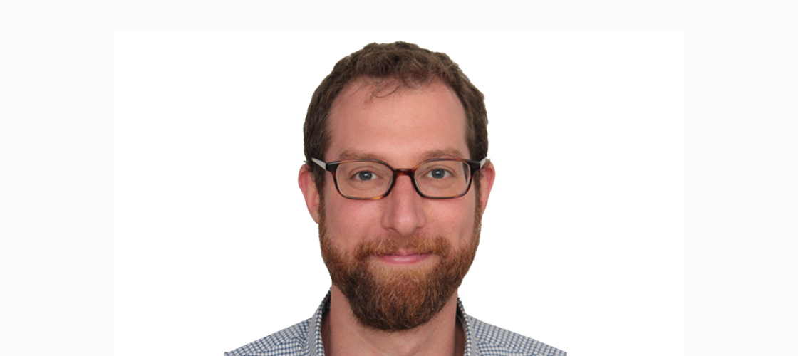"""""""QED Group welcomes Micah Frumkin as Director, Monitoring, Evaluation, and Learning"""" is locked QED Group welcomes Micah Frumkin as Director, Monitoring, Evaluation, and Learning"""