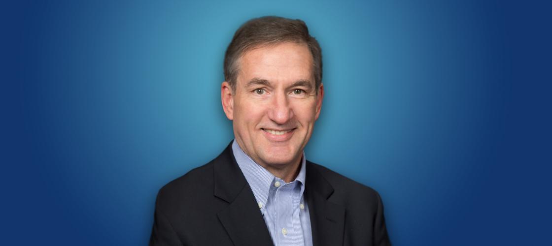 """John Haederle joins the QED Group as Senior Director of Business Development"" is locked John Haederle joins the QED Group as Senior Director of Business Development"