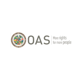 Organization of American States (OAS)