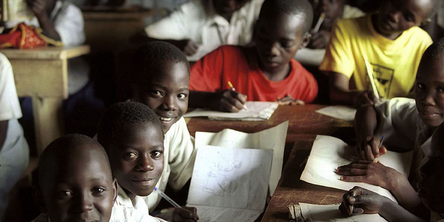 qed-project-uganda-the-learning-contract