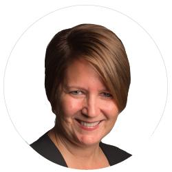 Susan Acker-Walsh
