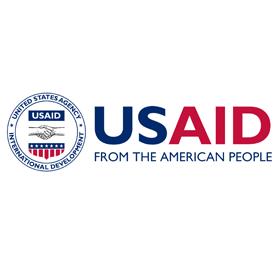 U.S. Agency for International Development (USAID)