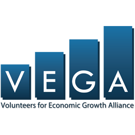 Volunteers for Economic Growth (VEGA)