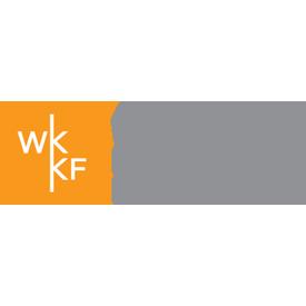 Kellogg Foundation