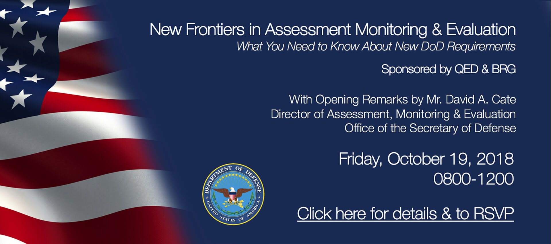 new frontiers in Assesment monitoring and evaluation
